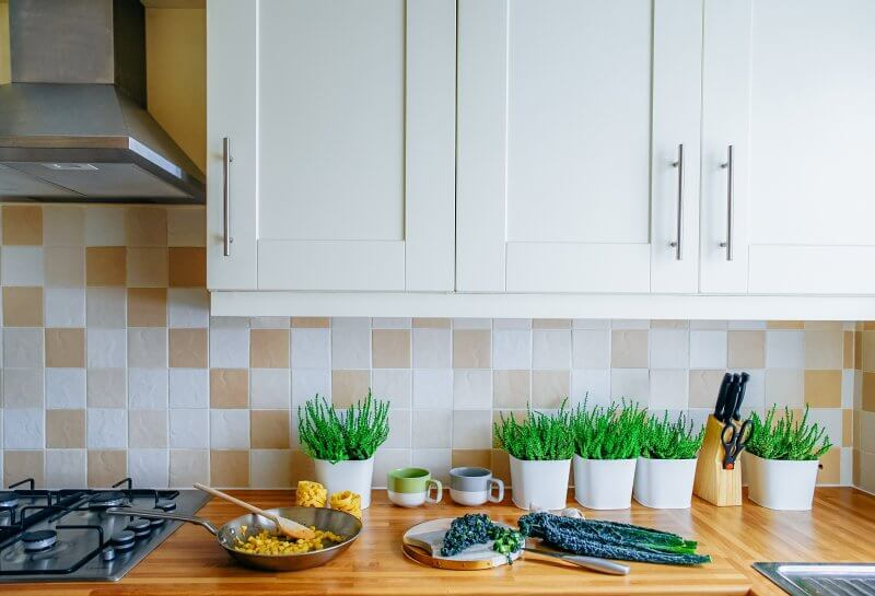 9 Stunning Kitchen Decor Ideas for Your Home