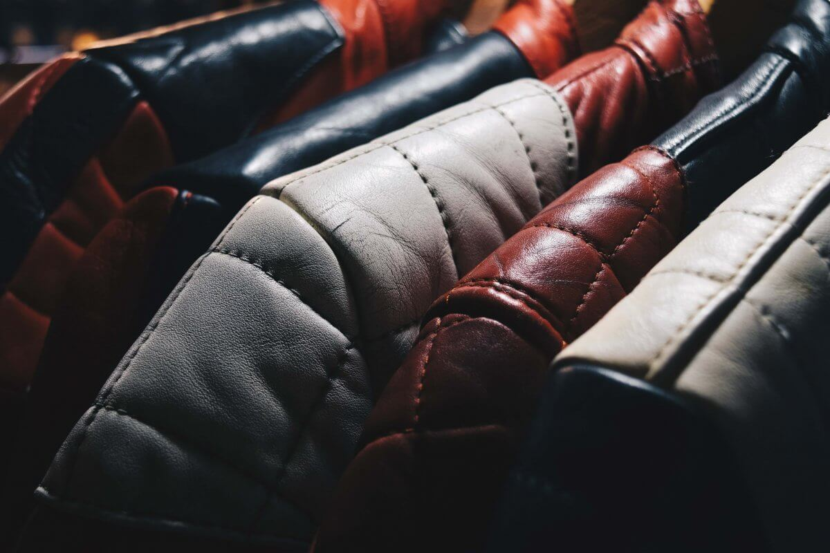 How To Make Homemade Leather Cleaner