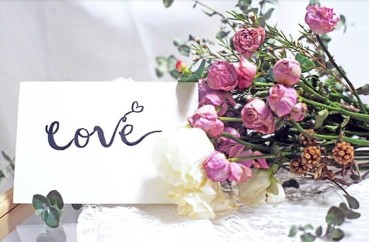 Rose Garden Captions